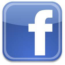 Sunburst Facebook