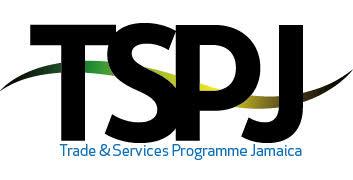tspj-logo